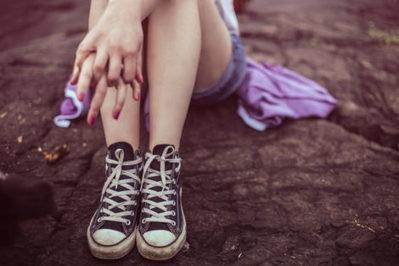 Was tun, wenn Jugendliche in ernsthafte Schwierigkeiten geraten?   Das Elternhandbuch   Scoop.it