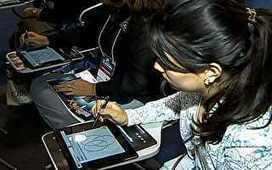 Feira traz as novidades tecnológicas para o ensino em sala de aula - Bom Dia Brasil - Catálogo de Vídeos | Tecnologia e inovação educacional. | Scoop.it
