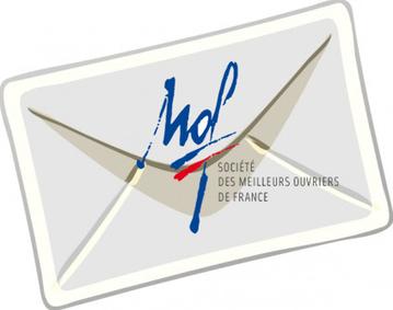 Meilleur Ouvrier de France : le hasard des rencontres | Formation dentaire | Scoop.it