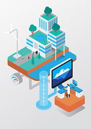 Panorama.inria.fr le rapport annuel 2015 Inria | Réalité augmentée, technologies, usages pédagogiques | Scoop.it