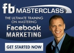 Fb Master Class REVIEW | venus factor,fb masterclass,the truth about fat burning foods,keywords demon,viral lead catapul,facebook marketing,fb masterclass | Scoop.it