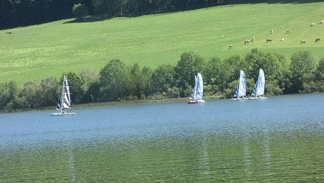 Voie Verte : Tout le monde n'est pas contre - FRANCHE COMTE - Doubs, Jura | Cyclotourisme - véloroutes et voies vertes | Scoop.it