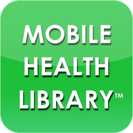 Nearly three-quarters of prescription-takers use mobile apps, including most older adults and seniors | Vancouver Island Physicians | Scoop.it
