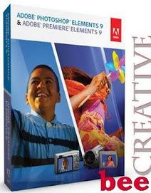 20 free eBooks on digital photography, Lighting & cinematography | Latest Cinematography News | Scoop.it