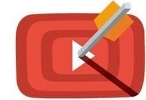 Webinar: Leveraging YouTube for Online Marketing Success - PR Web (press release) | Website_Ecommerce | Scoop.it