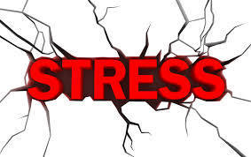Ways Stress Affects Your Body And Your Health | Psychology, Health and Happiness | Scoop.it