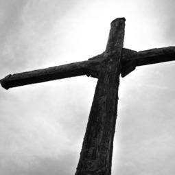 Jesus is True and Better | Before The Cross | Encouragements | Scoop.it