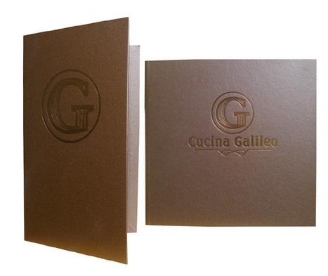 Custom Menu Covers & Binders | Menu Card Printing | Wholesale Printed Glassware | Restaurant Supply Australia | Scoop.it