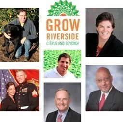 "Speakers at Seedstock's ""Grow Riverside"" Conference to Examine Opportunities for Urban and Local Ag 