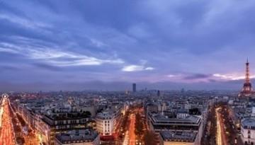 Ça changera quoi de vivre dans une ville intelligente ? | Le Grand Paris vu de derrière (le périph) | Scoop.it