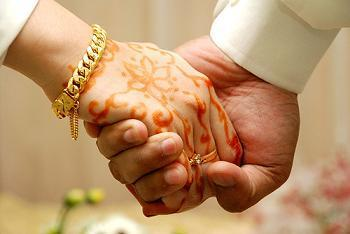 Marriage | Eichele West Bank | Scoop.it