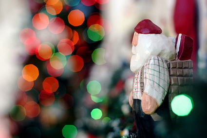 Christmas Deals from Start-ups   The Big Idea   Scoop.it