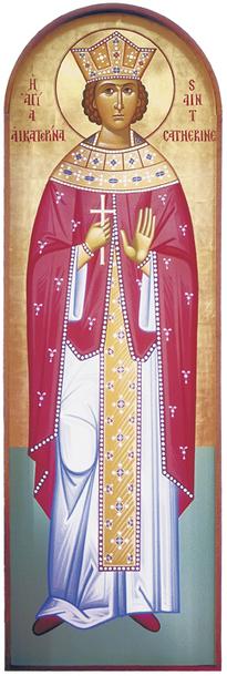 Thanksgiving - St Catherine Greek Orthodox Church   Greek Orthodox   Scoop.it