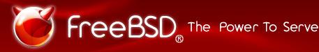 FreeBSD 10.3-RELEASE Release Notes   EEDSP   Scoop.it