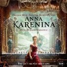 How to Play Dance With Me from Anna Karenina - Interactive Piano Tutorial | Music | Scoop.it