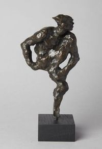 The Sculpture Reproductions Collection | Clic France | Scoop.it