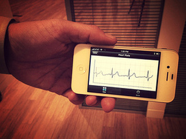 10 Steps To Prepare Your Mobile Health App for Monetization | Health Technology News | Scoop.it
