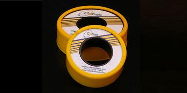 PTFE Thread Sealant Tape   PTFE Thread Sealant Tape   Scoop.it
