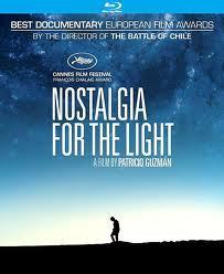 Nostalgia for the Light | Watch Free Online | Astronomy Domain | Scoop.it