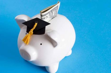 Little-Known Ways to Pay In-State Tuition Rates at Out-of-State Colleges | college search 101 | Scoop.it