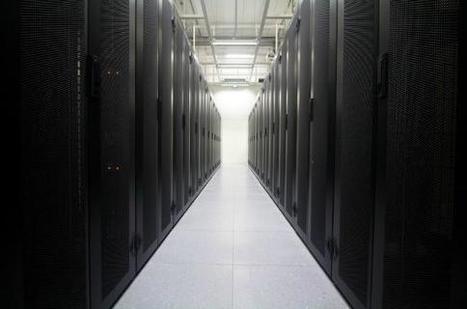Comment le « cloud » à la française compte tirer profit du scandale «Prism» | Infrastructure 2.0 | Scoop.it