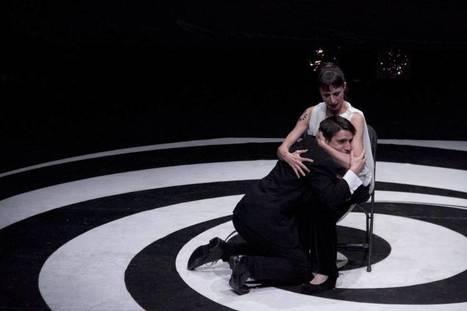 Bienvenidos a la tragedia inmortal | Referentes clásicos | Scoop.it