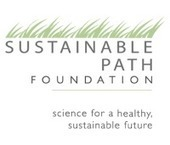 The Pacific Northwest Resilience Challenge | Sustainism | Scoop.it
