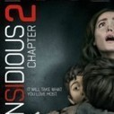 Watch   Insidious: Chapter 2 Online - SolarMovie | Watch Free Online Movies | Scoop.it