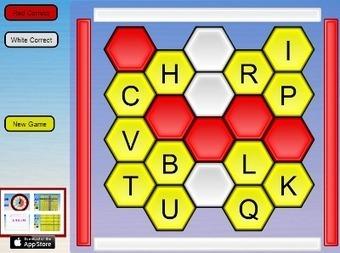 TeacherLED — Interactive Whiteboard Resources For Teachers   Paz's Teaching Resources   Scoop.it