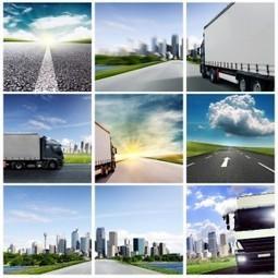 Logistique e-commerce » Commerce connecté : le rôle ...   La TV connectée et le commerce by JodeeTV   Scoop.it