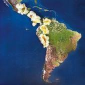 Ancient popcorn discovered in Peru | The Agrobiodiversity Grapevine | Scoop.it