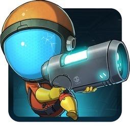 Tải Game The Bug Butcher APK - Game bắn súng hành động cho Android | Blog Chia sẻ | Scoop.it