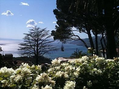 Golfo Paradiso: un itinerario consigliato per ammirare i cinque borghi | Lunigiana e Riviera | Scoop.it
