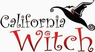 California Witch Love consultant: Reunite with your Ex through Love Spell | CREATIVE IDEA | Scoop.it