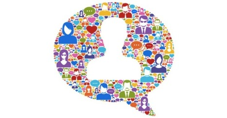 Out of Blog Post Ideas? Try User Generated Content | Women in Business | Scoop.it