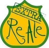 ReAle Extra – Micro Birrificio Birra del Borgo – Borgorose (Ri ... | Roma Food News | Scoop.it