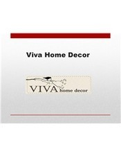 Viva Home Decor | Homes and Dreams | Scoop.it