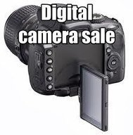 Jean Pierre Saona Gonzalo – Google+ - Best online cameras launched digital camera sale of all… | Digital camera sale | Scoop.it