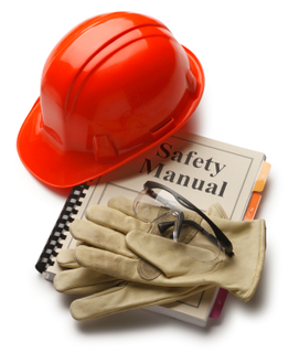 Safety Saves More than Lives, it Saves Your Company Money | Business Articles | Scoop.it