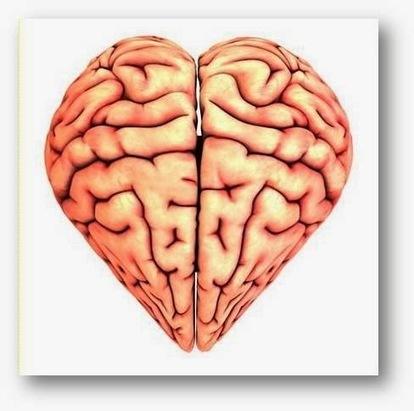 Crea y aprende con Laura: 119 Posts de Inteligencia Emocional e Inteligencias Múltiples | Lata web2.0 | Scoop.it