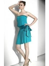 Cocktail Dresses 2014, Cheap Short Cocktail Dresses | event dresses and jewelry | Scoop.it