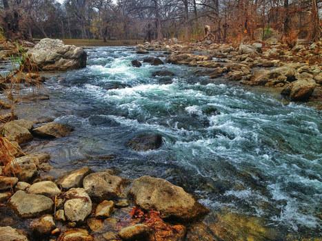 25 Reasons You Should Never Visit Texas | RV Life via Hidden Valley RV | Scoop.it