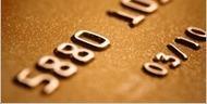 Les e-consommateurs exigent de nouveaux moyens de paiement ... - ITRgames.com | Webloyalty | Scoop.it