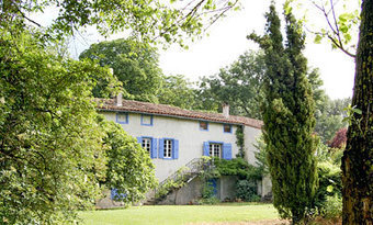 Water Mill - Aude - Holiday property in Languedoc-Roussillon | European Travel and Tourism | Scoop.it
