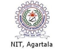 Download NIMCET Admit Card 2014 NIT MCA Entrance Test Hall Ticket | Govt jobs | Scoop.it