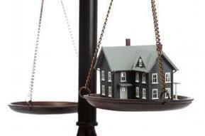 July Case Shiller Indices Improve More Slowly | Real Estate Plus+ Daily News | Scoop.it