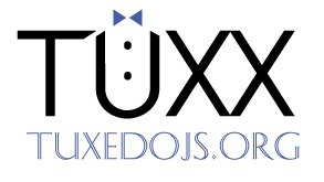 Tuxx - It is like React, but with more bowties. | My Programming in JavaScript | Scoop.it
