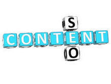 5 SEO-related content marketing marketing trends to watch - The ...   SEO Guideline   Scoop.it