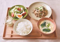 塩分・脂質カットに「豆乳オリーブオイル」 | Olive News Japan | Scoop.it