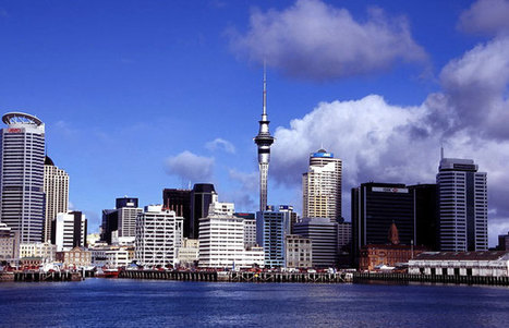 Immigration to New Zealand - What do you need to know?   New Zealand Immigration Consultants   Scoop.it
